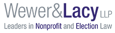 Wewer & Lacy, LLp